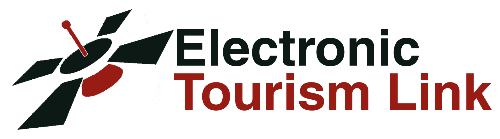 Electronic Tourism Link